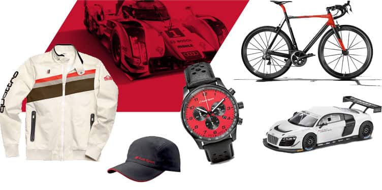 14579_Audi_sport_microsite_may29_32_boutique.jpg