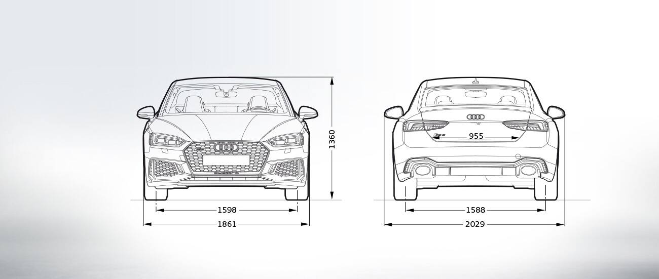 1300x551_NeMo_RS5_Coupe_Front_Back.jpg