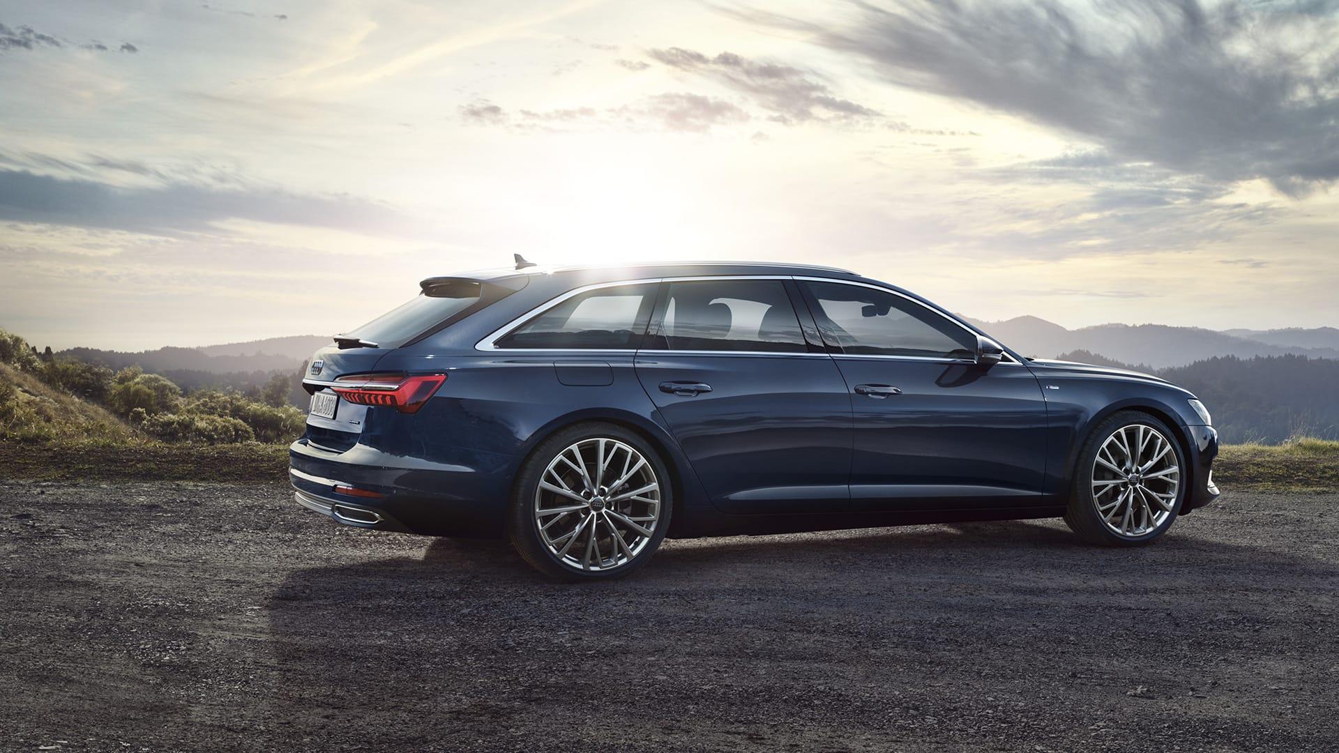 новости Audi Audi в беларуси Audi беларусь