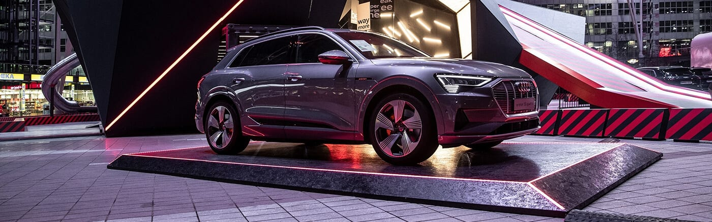 1400_438_stage_news_audi-e-tron-hits-airport.jpg