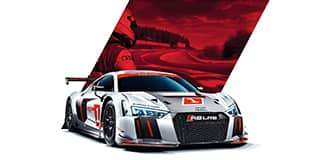 320X160_Innovation_AudiSport.jpg